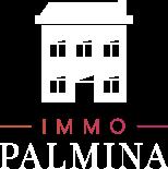 Immo Palmina